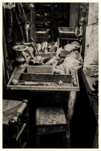 Atelier Richard